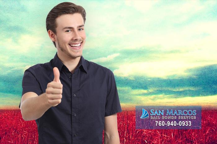 San-Marcos-Bail-Bonds-Services2