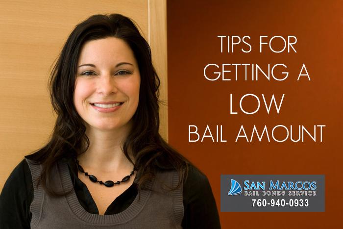San-Marcos-Bail-Bonds-Services3