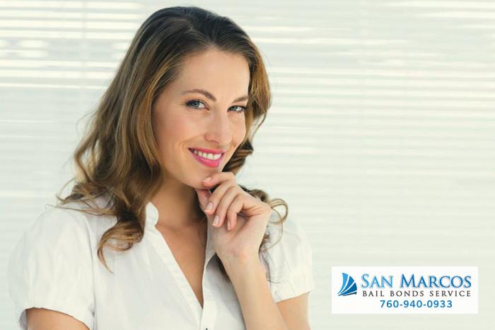 San-Marcos-Bail-Bonds4