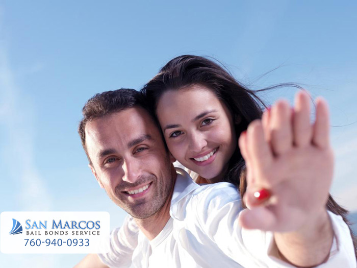 san marcos single guys 100% free online dating in san marcos 1,500,000 daily active members.