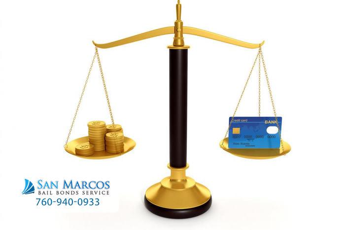 Cheapest Bail Bonds San Marcos | San Marcos Bail Bonds - Part 2