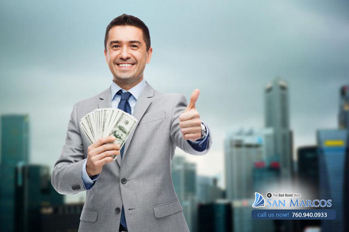 san marcos bail bonds