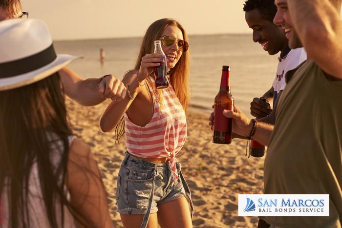 underage-drinking-during-spring-break