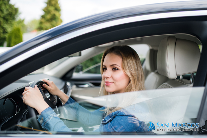 california-laws-rideshare-drivers-need-to-understand