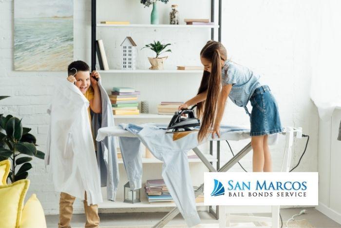 san-marcos-bail-bonds